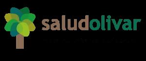 Salud Olivar